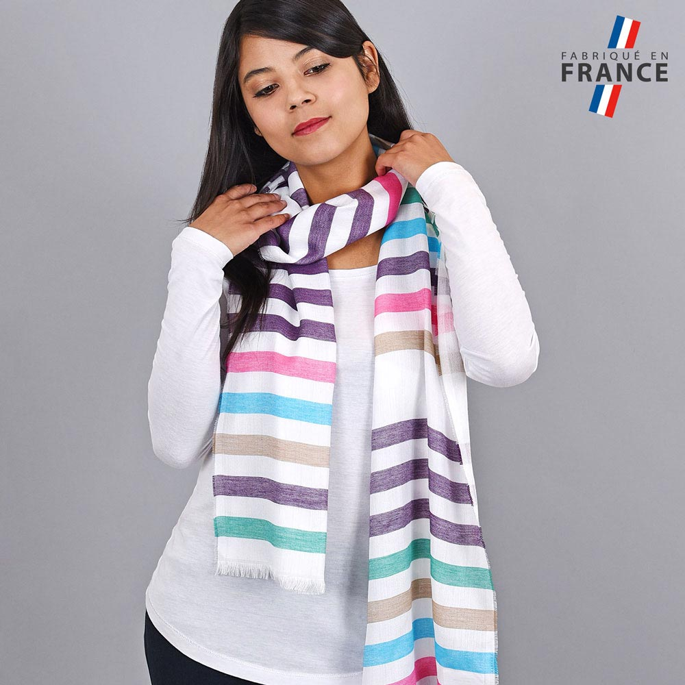 AT-04294-VF10-LB_FR-echarpe-rayures-violet-multicolore-qualicoq