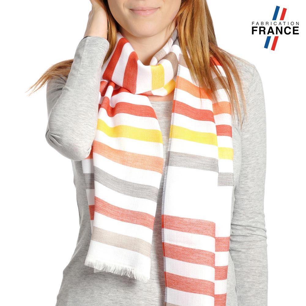 AT-04295-VF10-T-LB_FR-echarpe-legere-mi-saison-jaune-orange