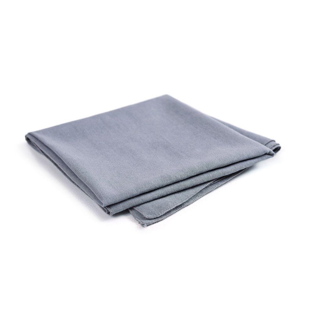 AT-04296-F10-P-bandana-gris