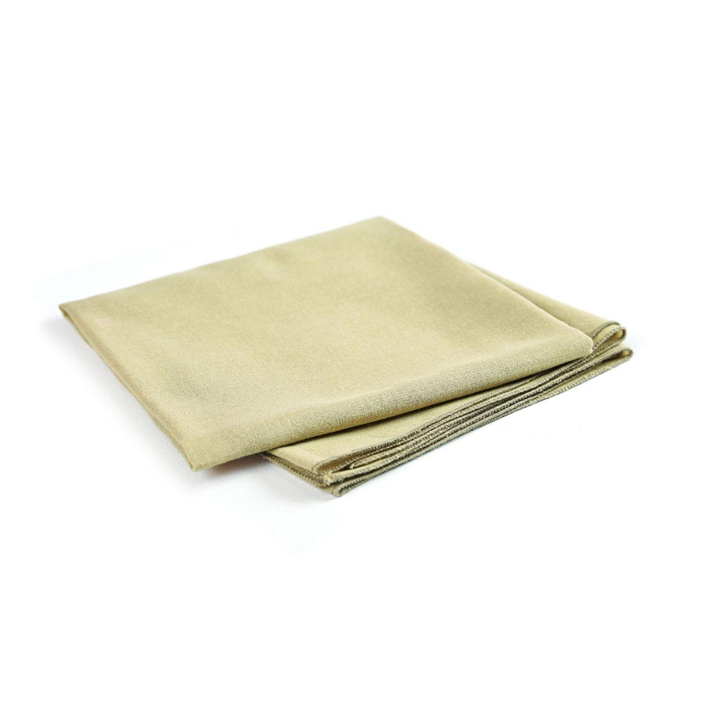 AT-04297-F10-P-bandana-beige