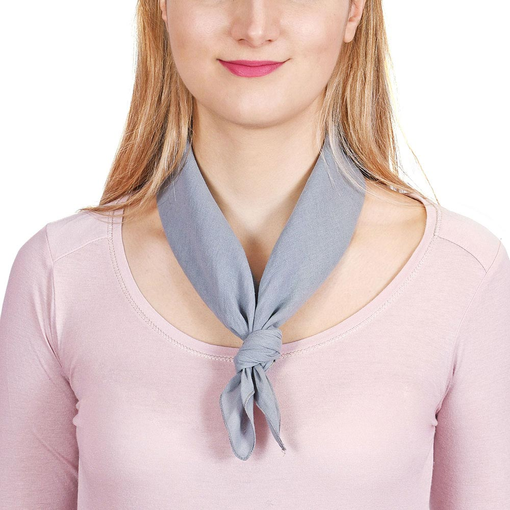 AT-04296-VF10-P-bandana-gris