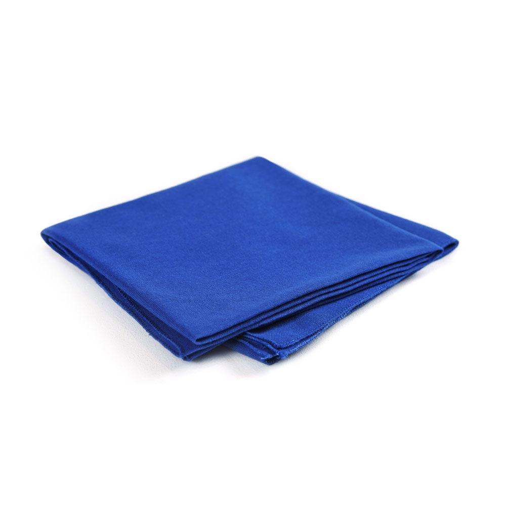 AT-04298-F10-P-bandana-bleu-marine
