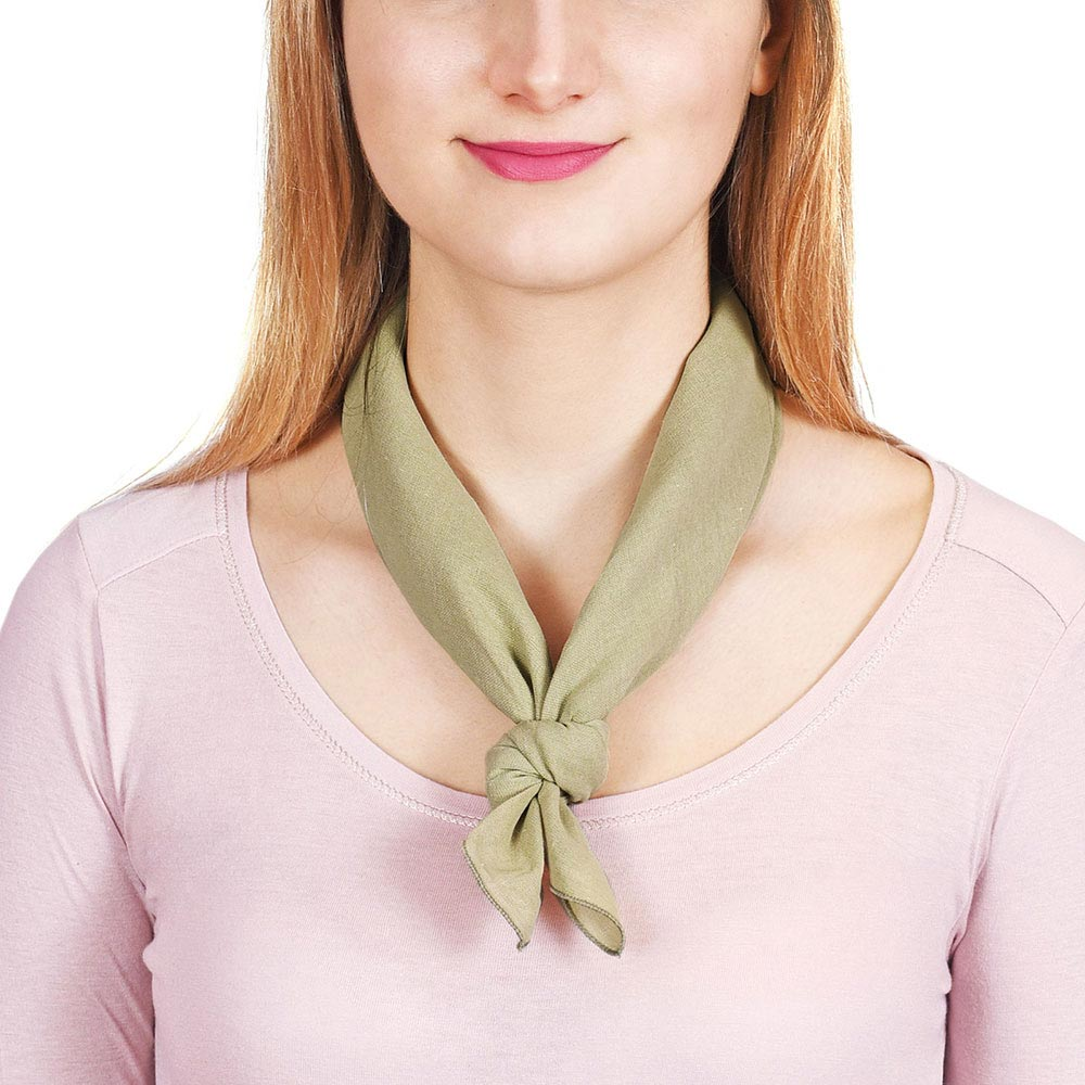 AT-04297-VF10-P-bandana-beige