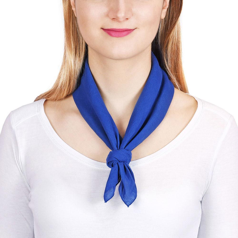 AT-04298-VF10-P-bandana-bleu-marine