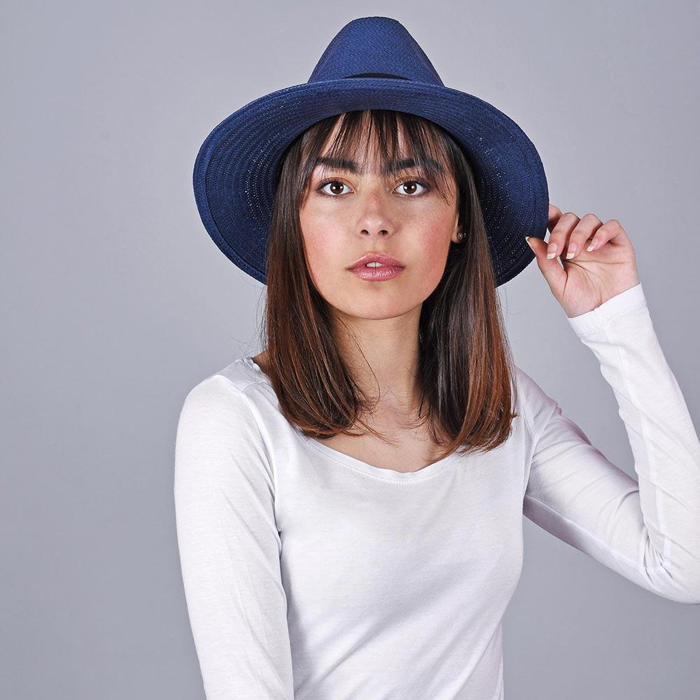 CP-01108-VF10-2-chapeau-femme-marine