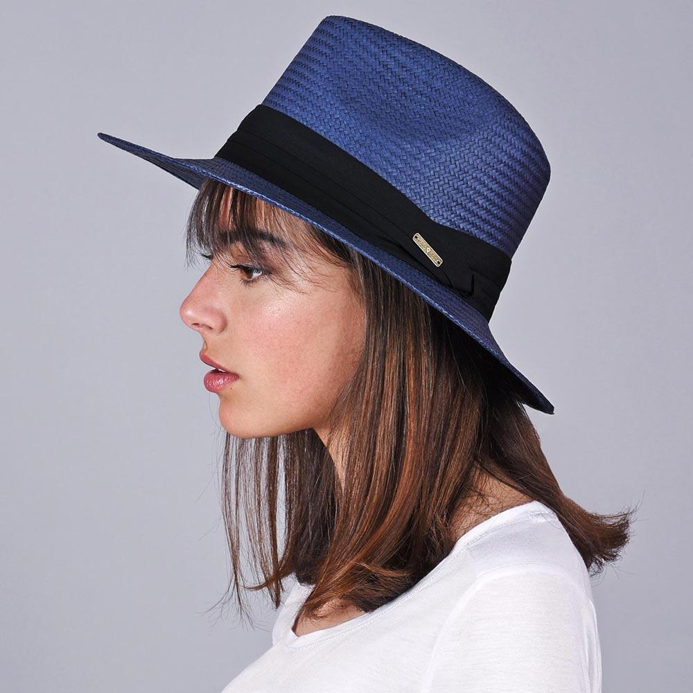 CP-01108-VF10-1-chapeau-borsalino-bleu-marine