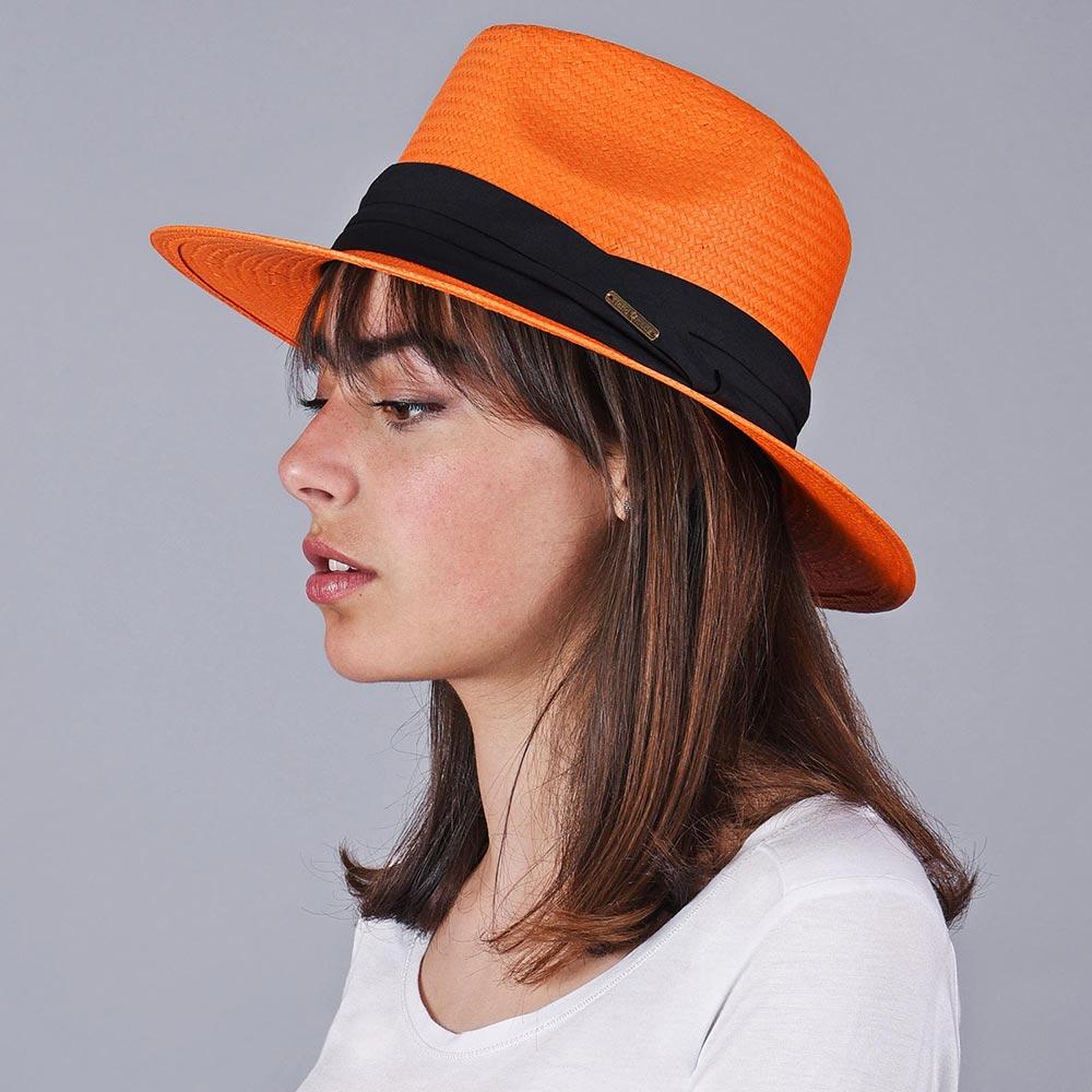 CP-01112-VF10-1-chapeau-borsalino-orange