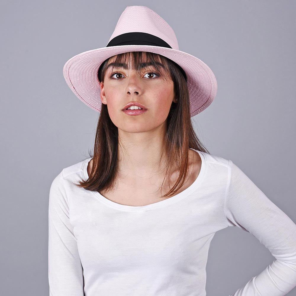 CP-01113-VF10-2-chapeau-borsalino-rose-pale