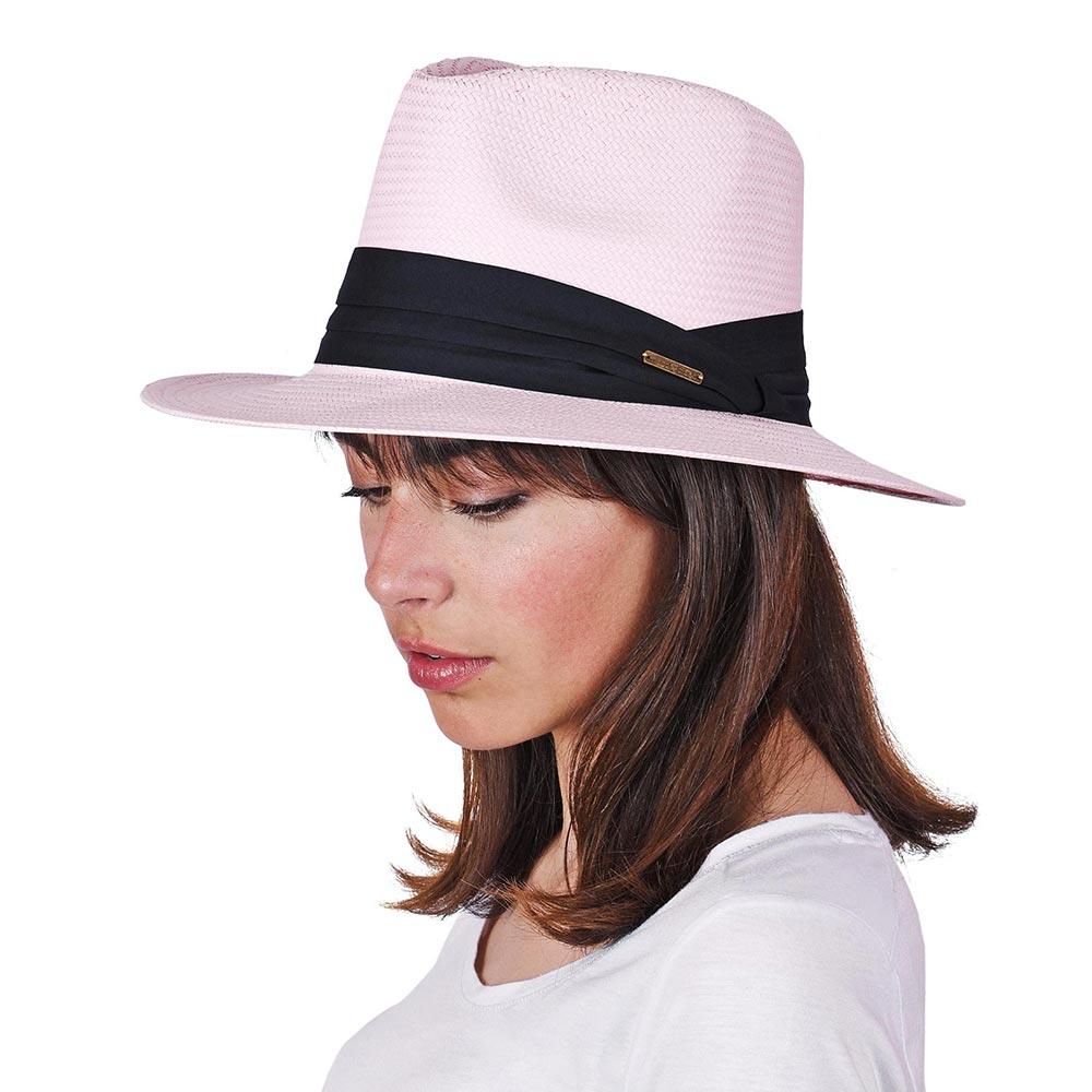 CP-01113-VF10-P-chapeau-femme-ete-rose