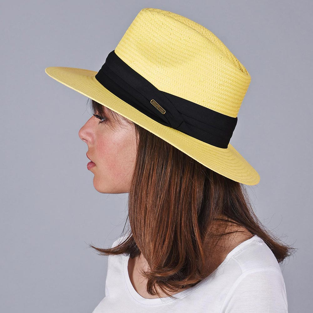 CP-01114-VF10-1-chapeau-borsalino-jaune