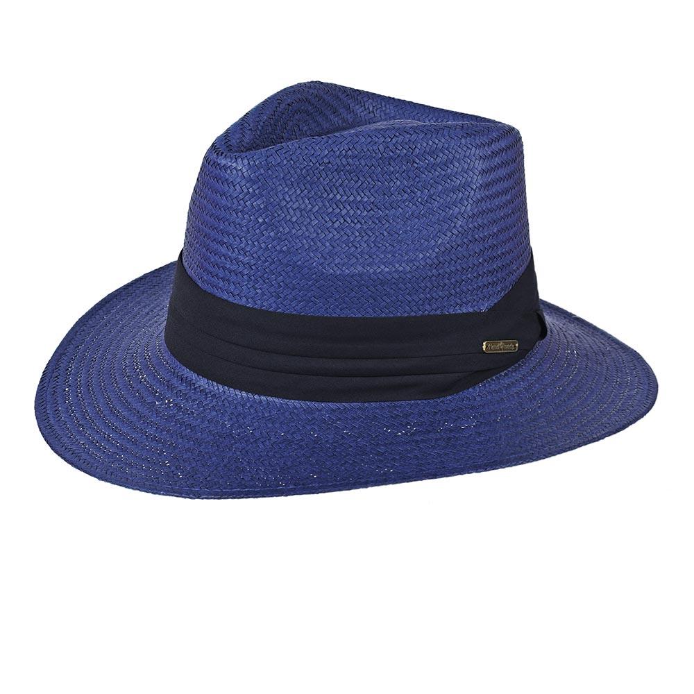 CP-01108-F10-chapeau-estival-marine