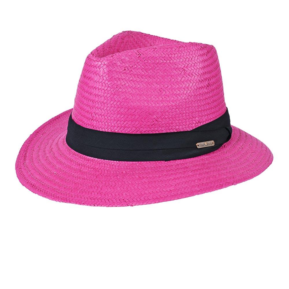 CP-01111-F10-chapeau-borsalino-rose-fuchsia