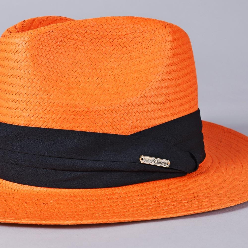 CP-01112-D10-chapeau-borsalio-orange