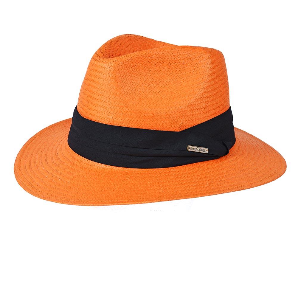 CP-01112-F10-borsalino-orange