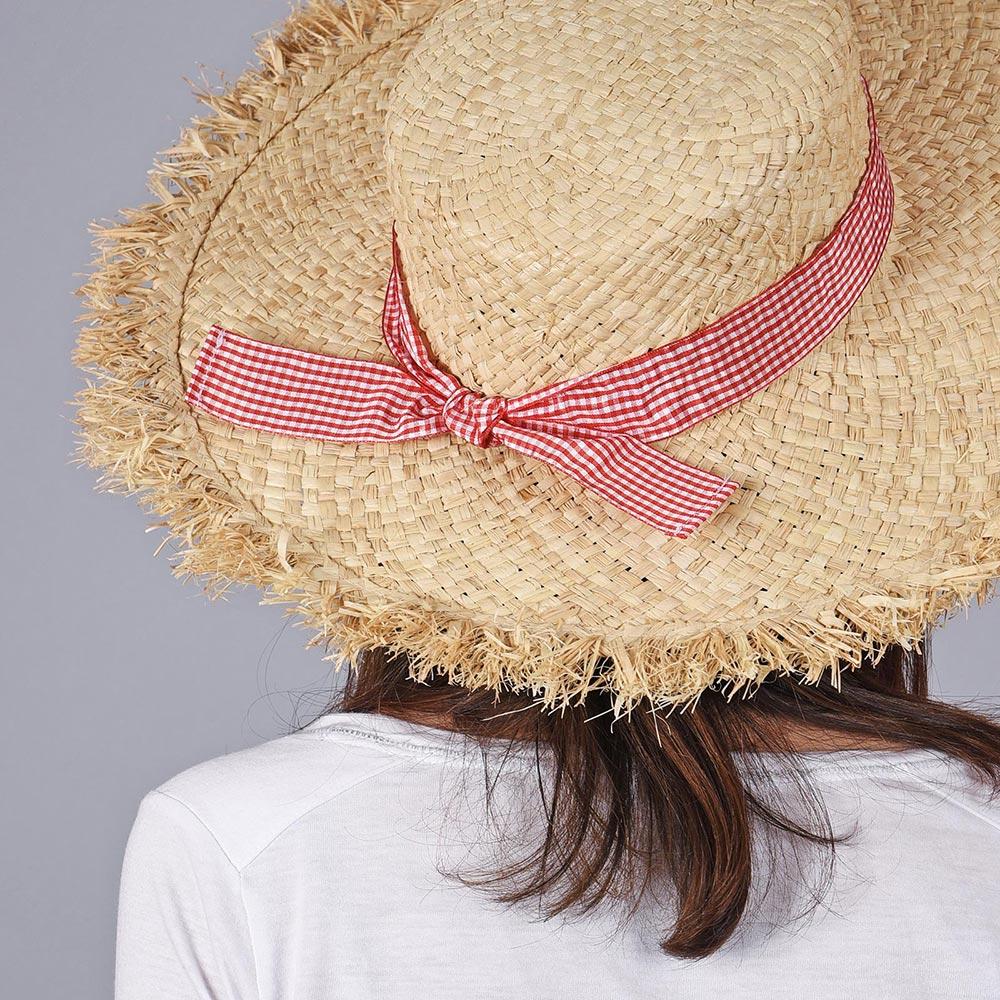 CP-01115-VF10-3-chapeau-canotier-paille-femme