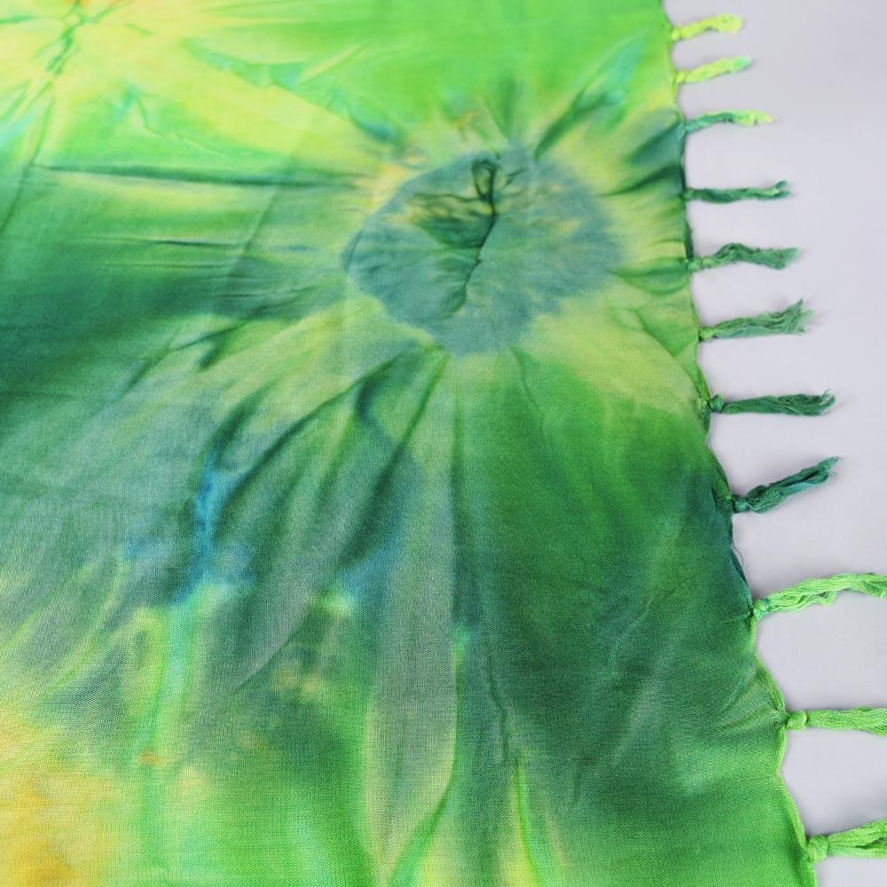 AT-04714-D10-pareo-plage-vert