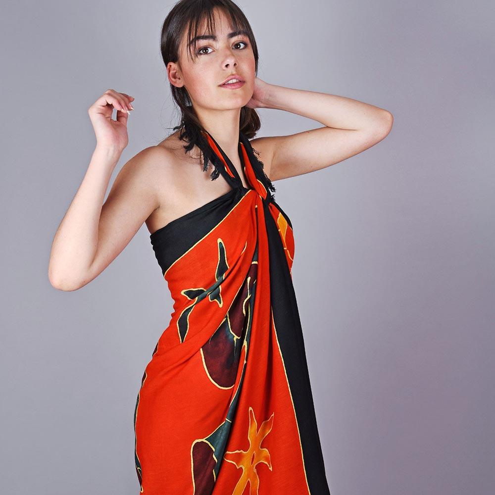 AT-04715-VF10-1-pareo-batik-rouge-et-noir