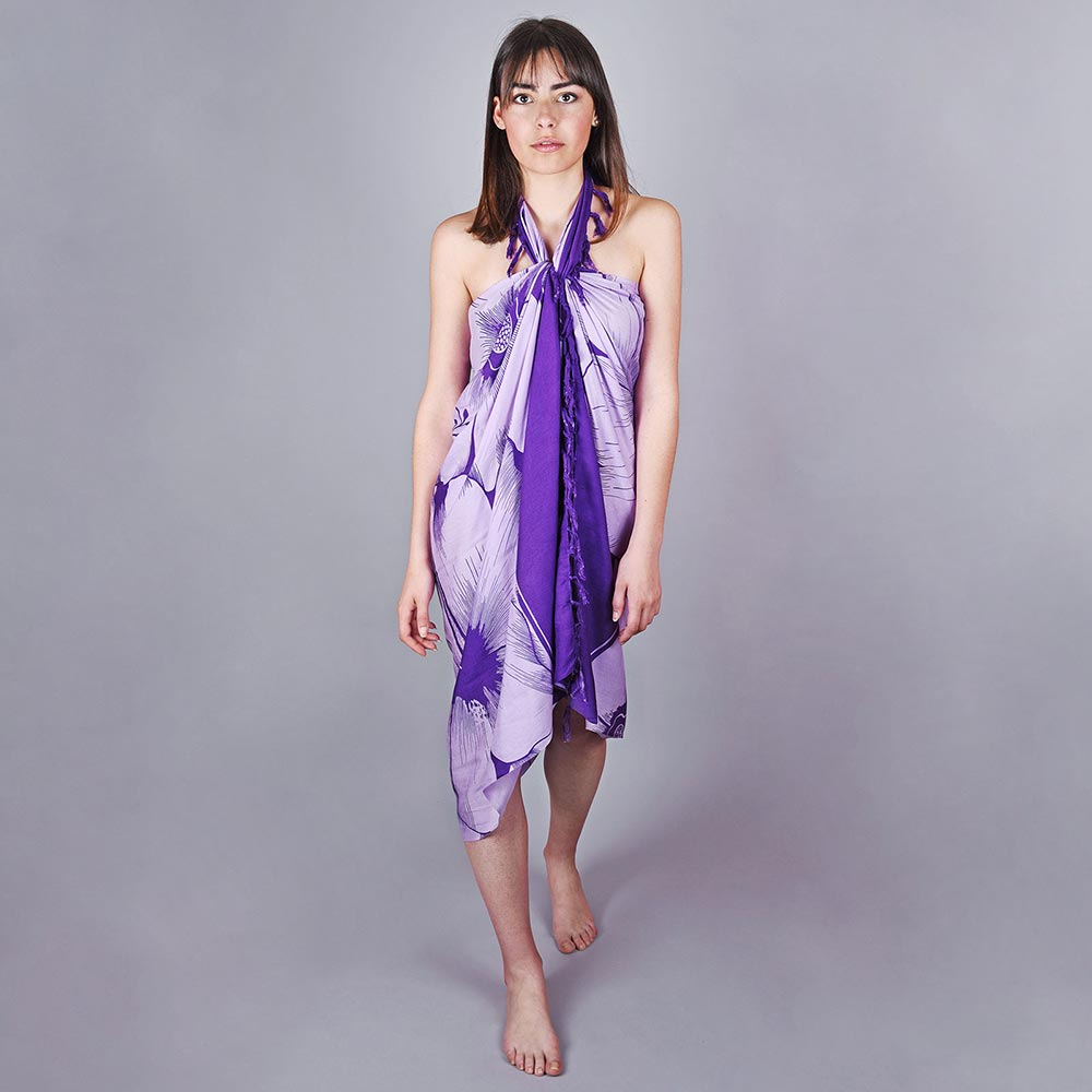 AT-04719-VF10-2-pareo-plage-violet