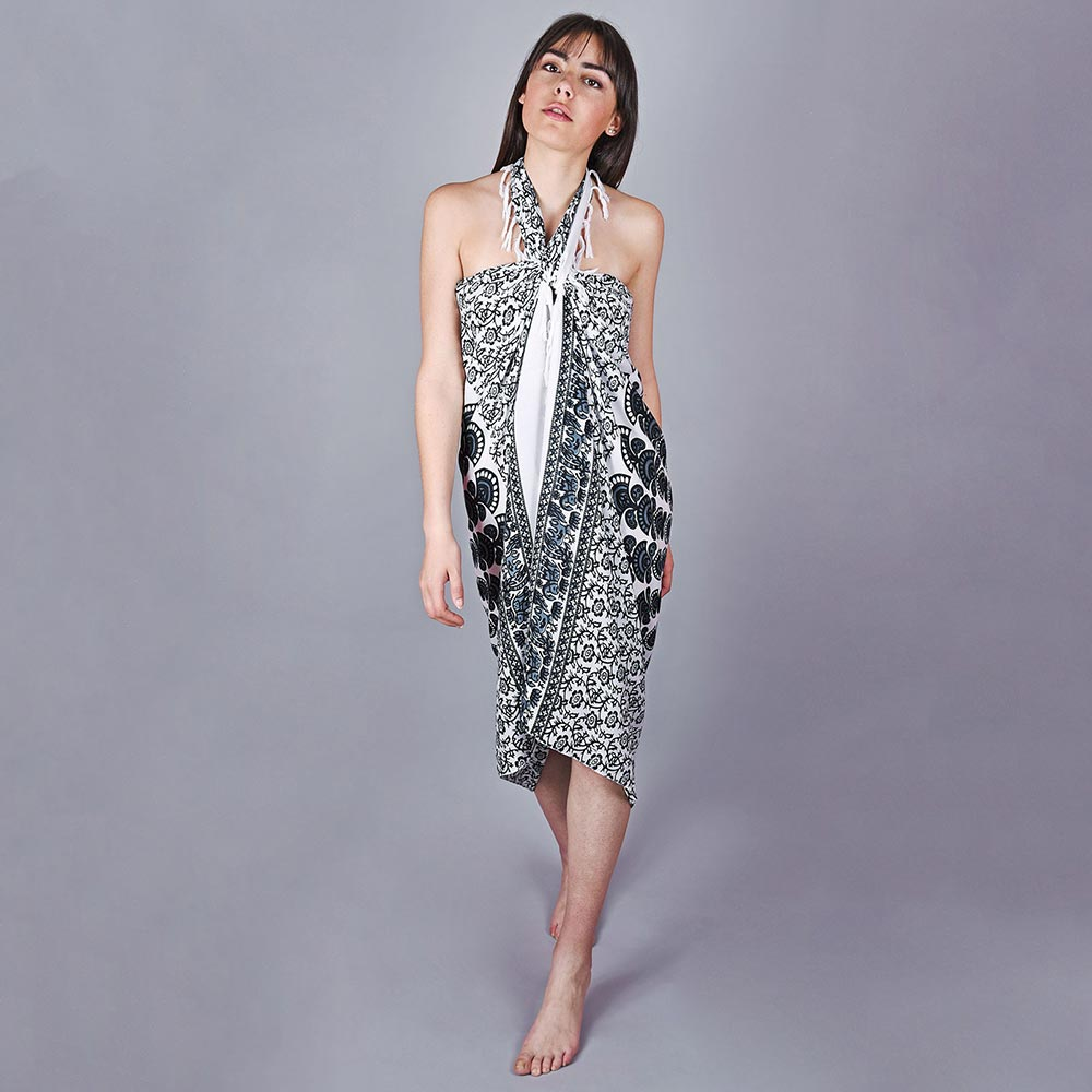 AT-04720-VF10-2-pareo-batik-mandala-noir
