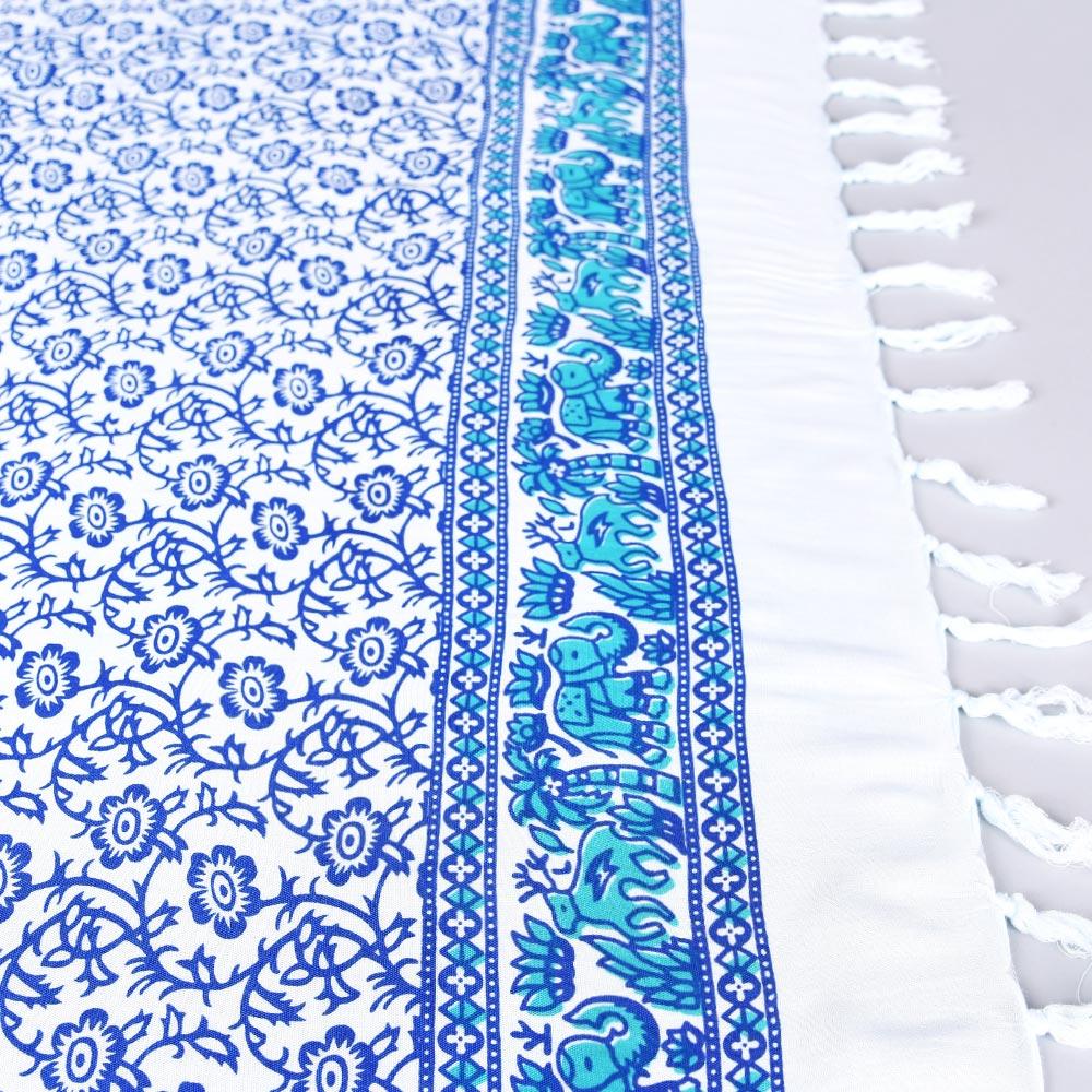 AT-04721-D10-pareo-mandala-bleu
