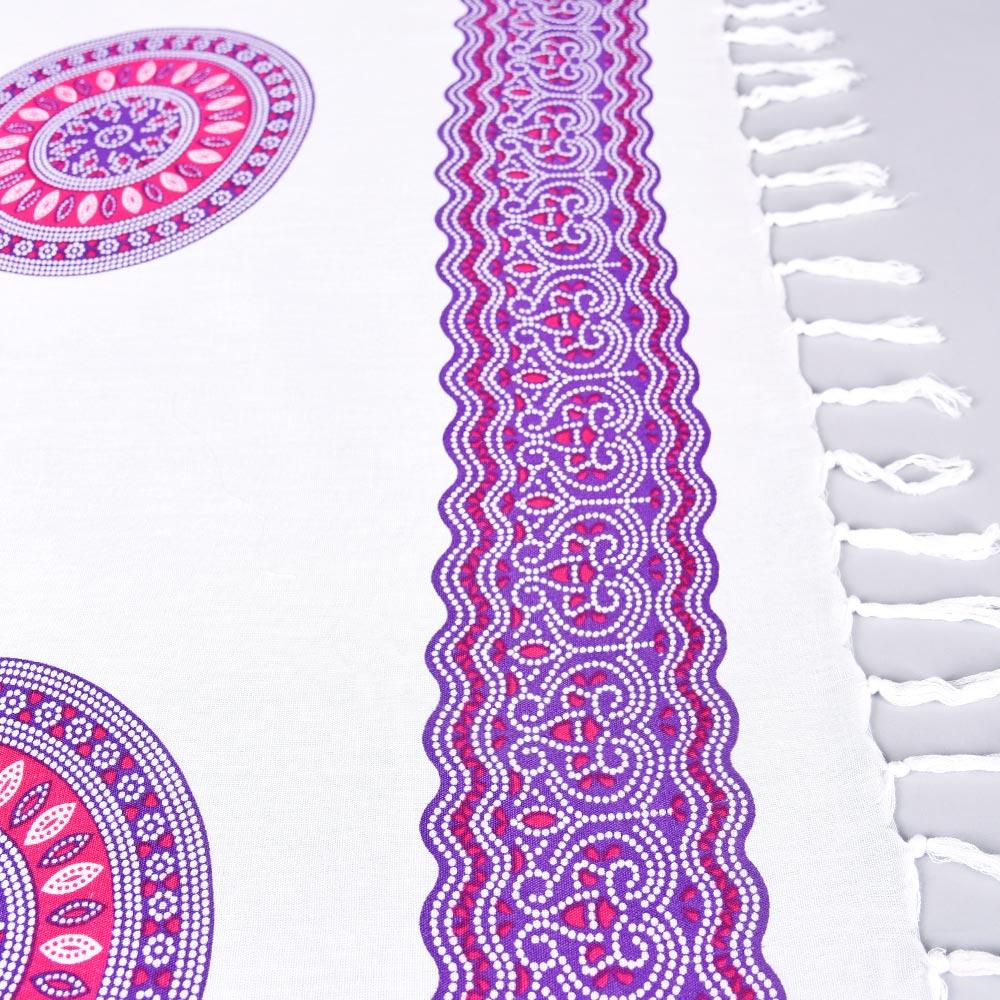 AT-04723-D10-pareo-femme-plage-blanc-et-violet