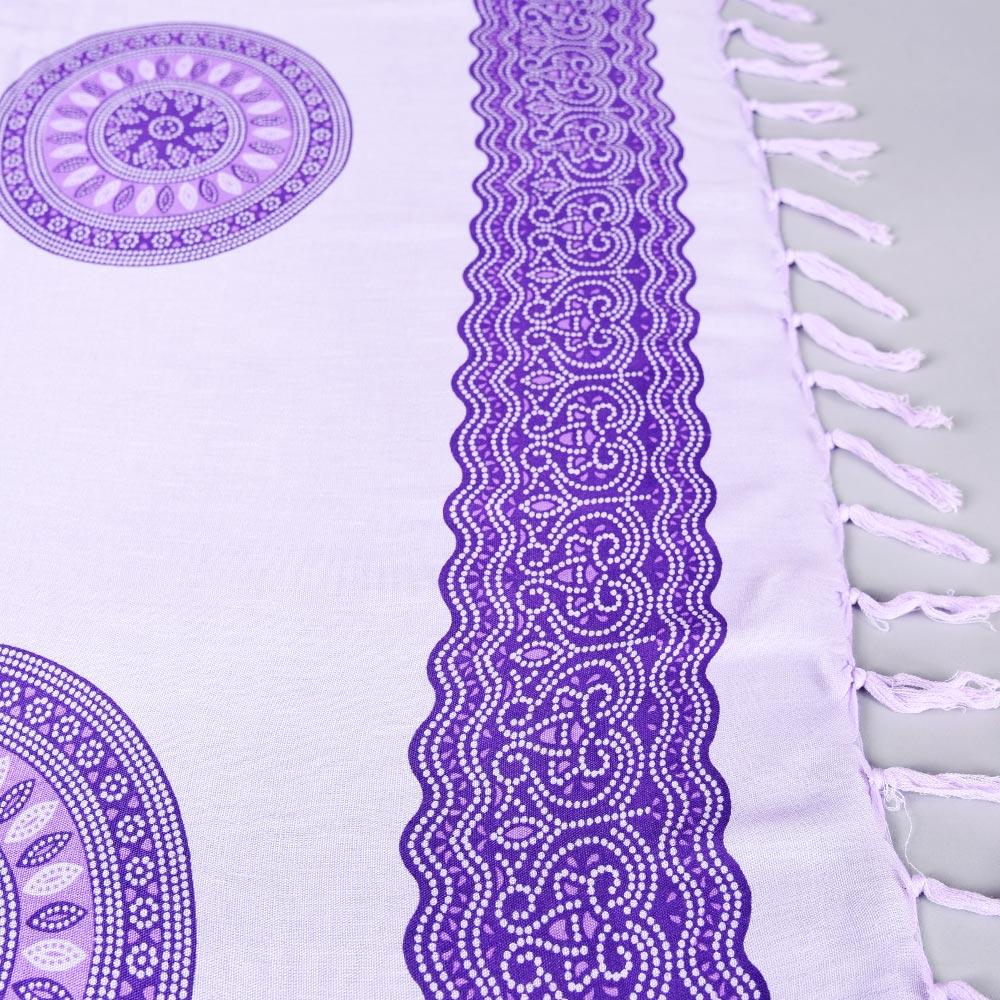 AT-04724-D10-pareo-plage-parme-violet