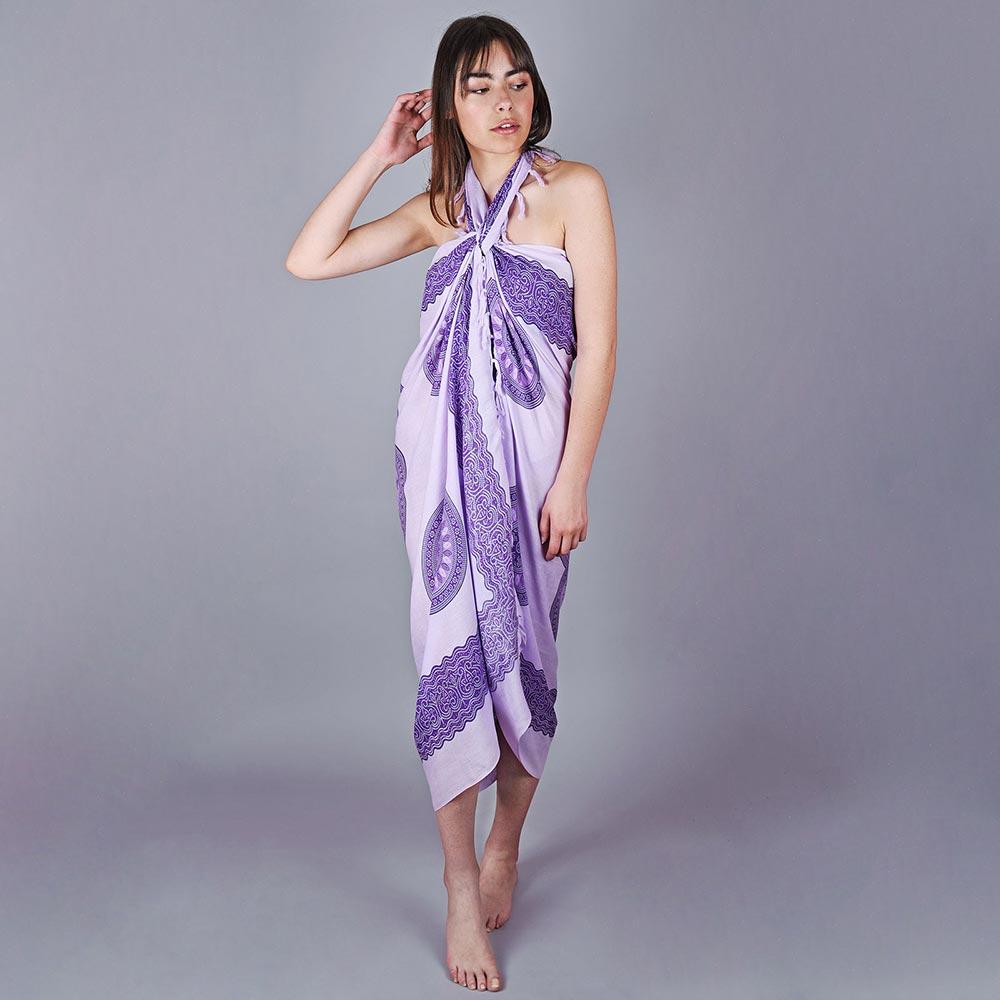 AT-04724-VF10-2-pareo-batik-
