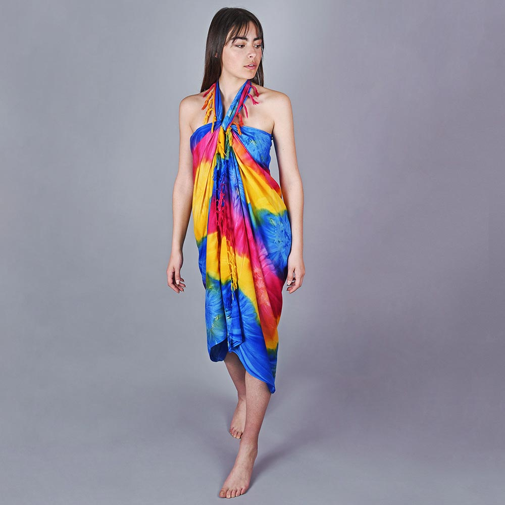 AT-04726-VF10-2-pareo-plage-batik-multicolore