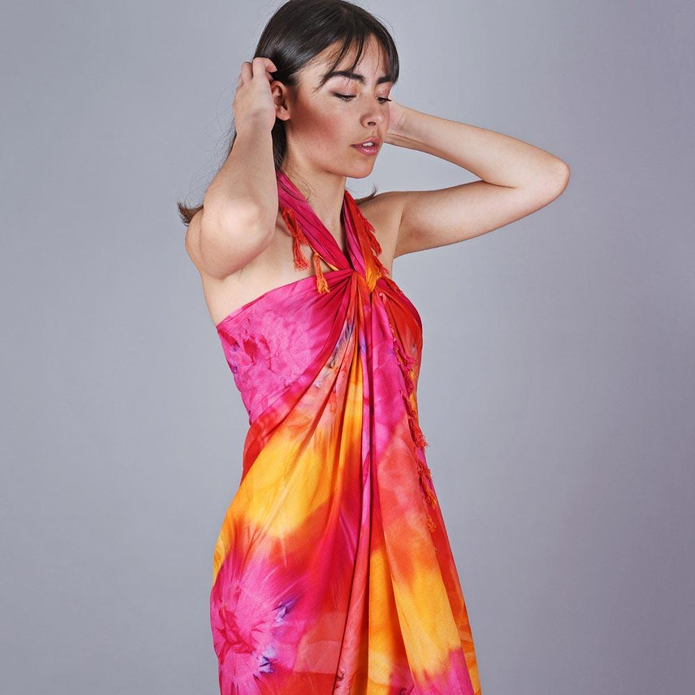 AT-04727-VF10-1-pareo-femme-tye-dye-orange