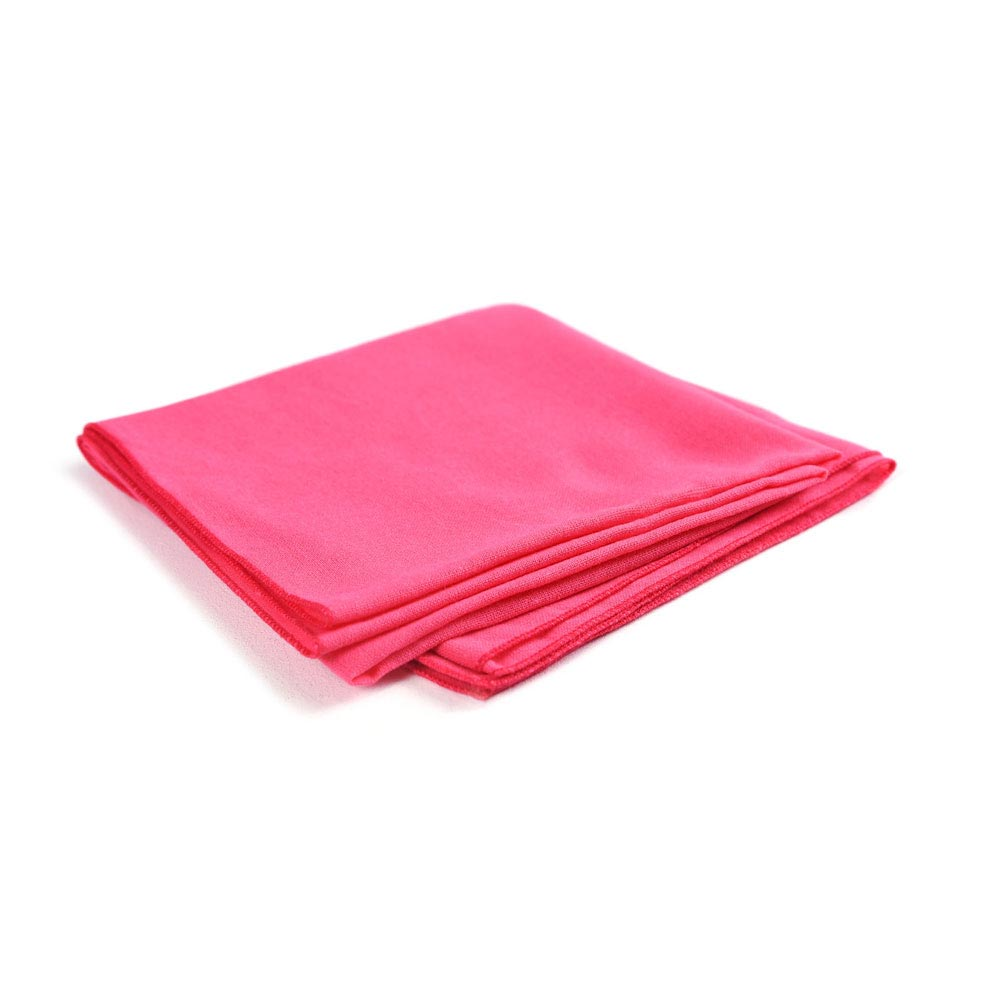 AT-04300-F10-P-bandana-rose-fuchsia