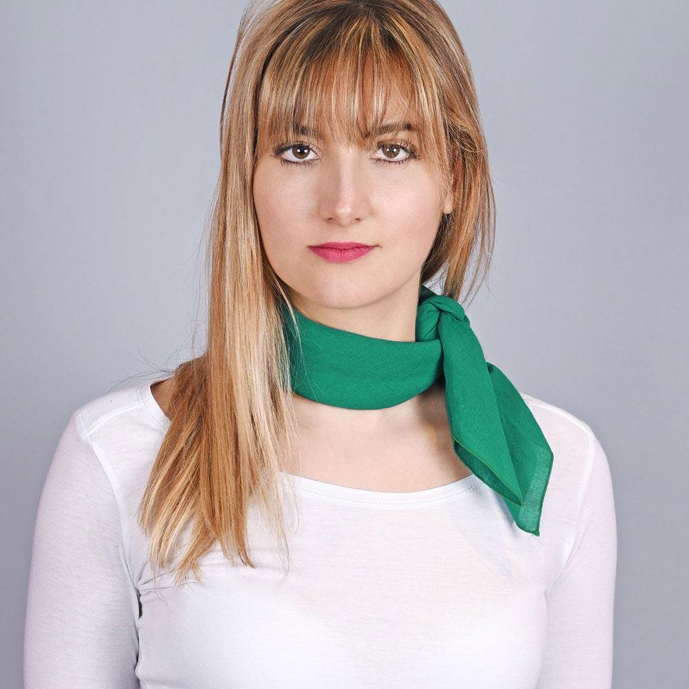AT-04303-VF10-1-foulard-bandana-vert-uni