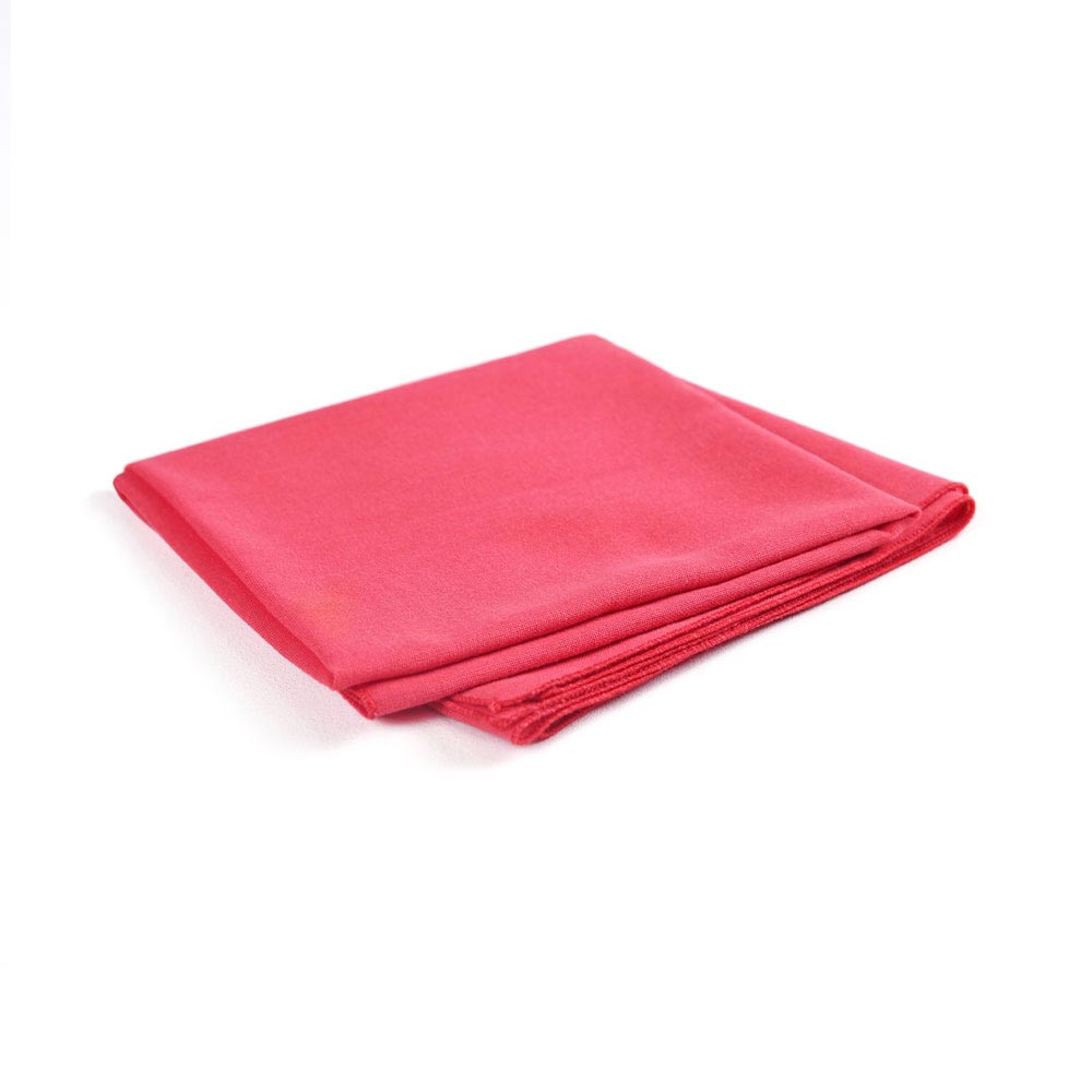 AT-04305-F10-P-bandana-rouge