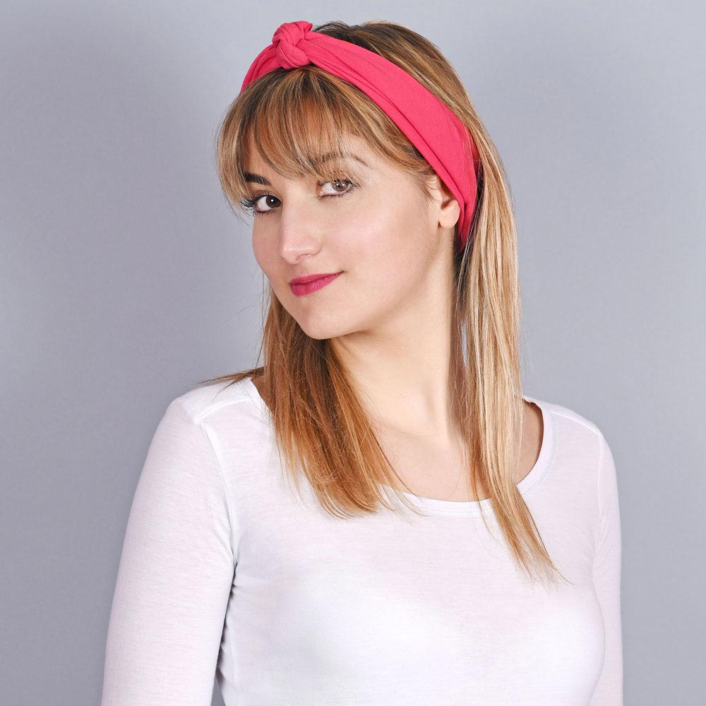 AT-04305-VF10-2-bandana-rouge-uni