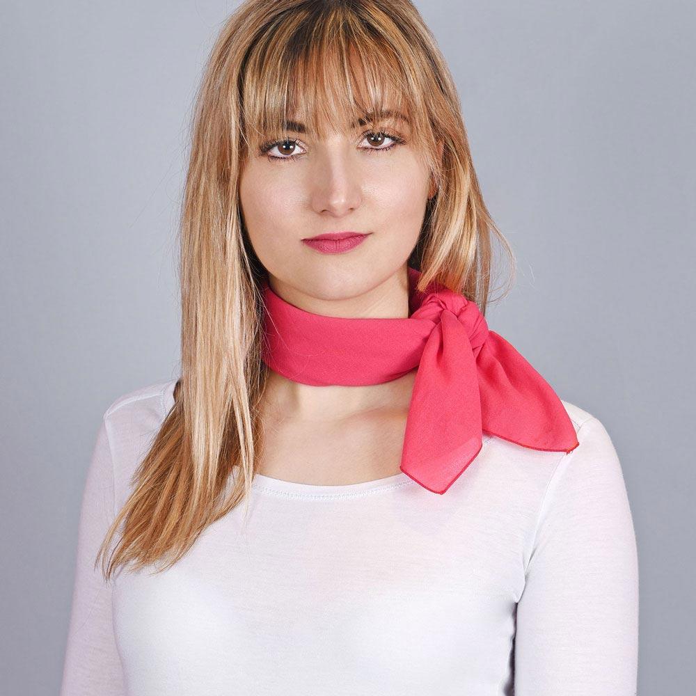 AT-04305-VF10-1-bandana-coton-rouge