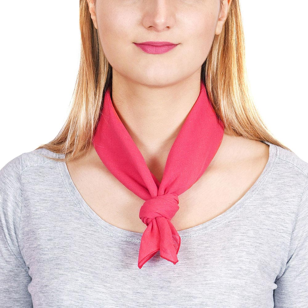 AT-04305-VF10-P-bandana-rouge
