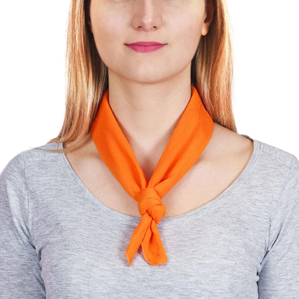 AT-04306-VF10-P-bandana-orange
