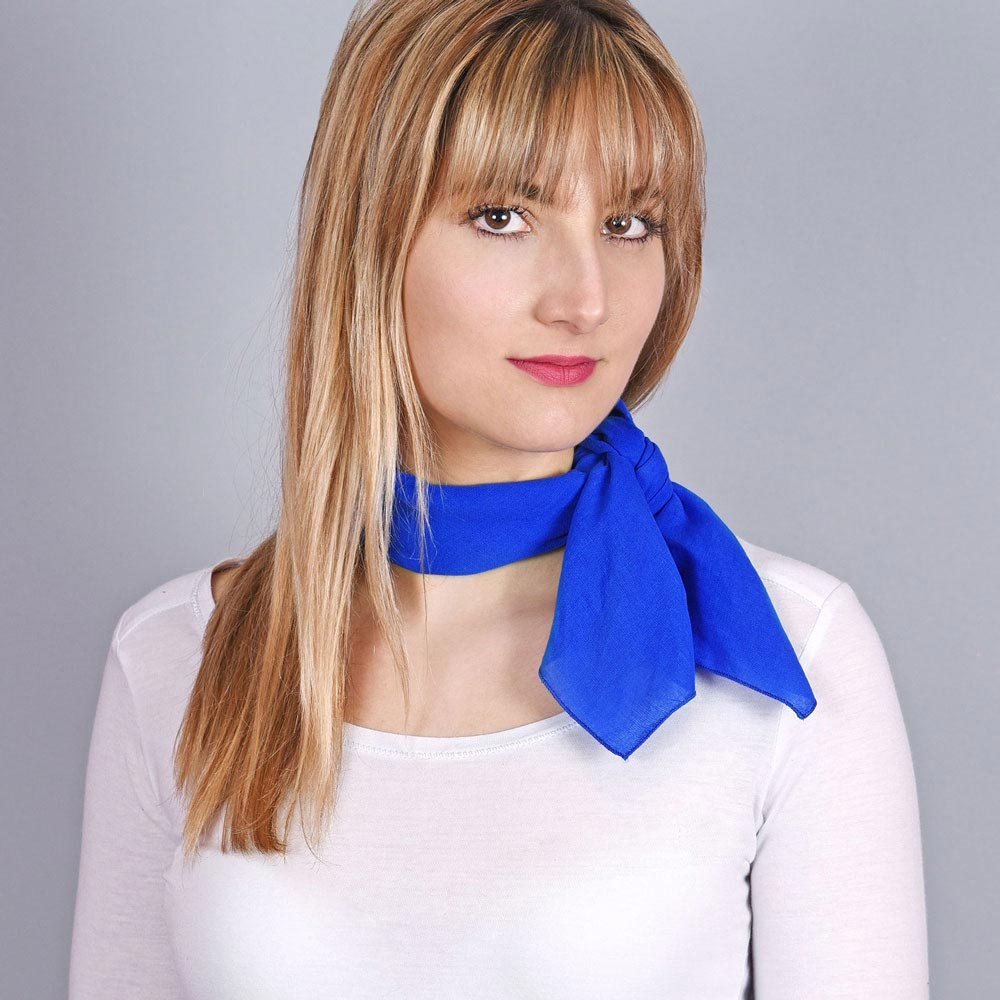 AT-04307-VF10-1-bandana-coton-bleu