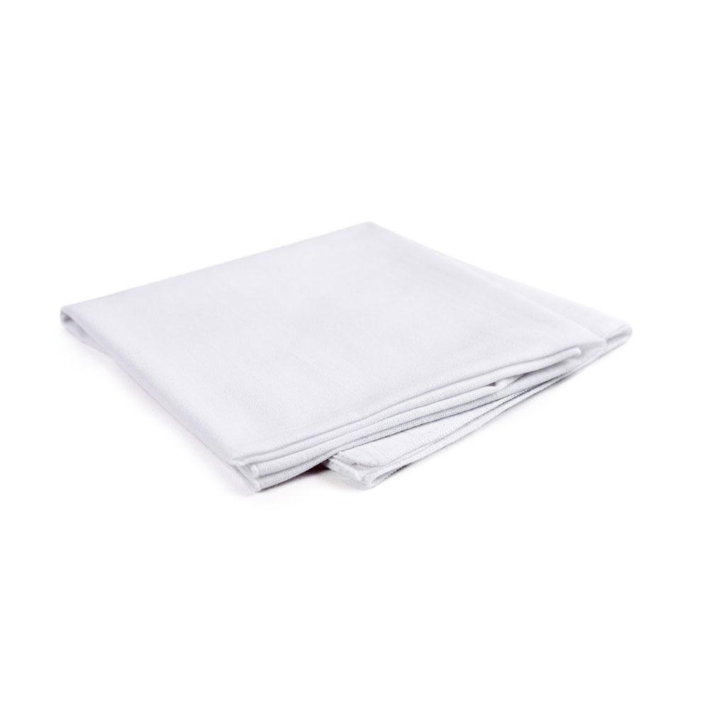 AT-04308-F10-P-bandana-blanc-uni