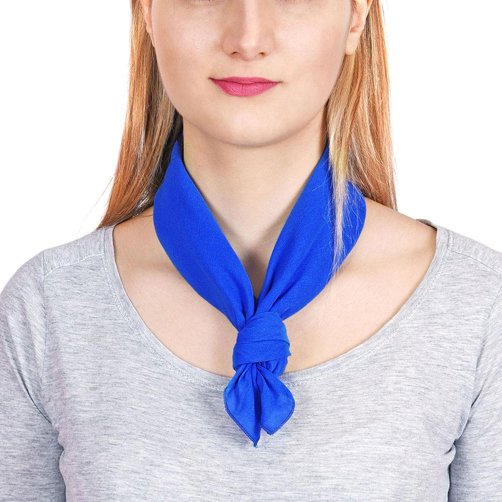 AT-04307-VF10-P-foulard-bandana-bleu