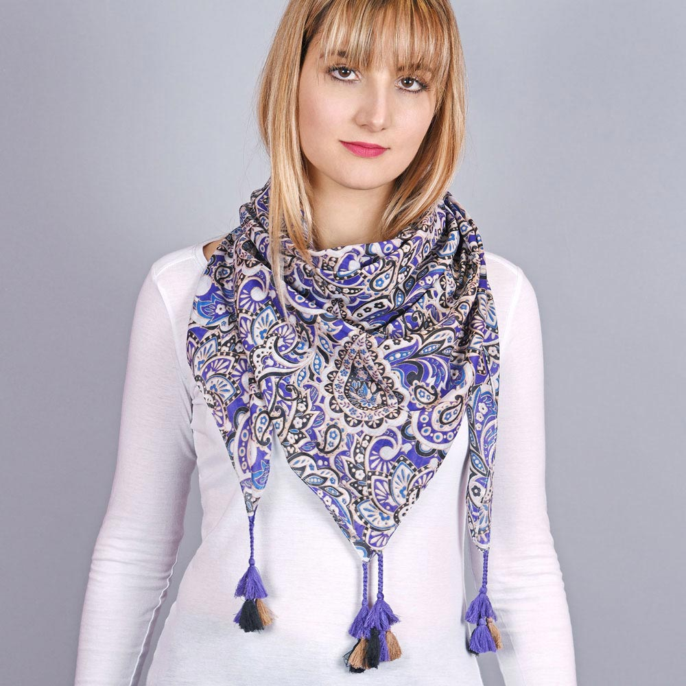AT-04313-VF10-1-foulard-carre-cachemire-bleu