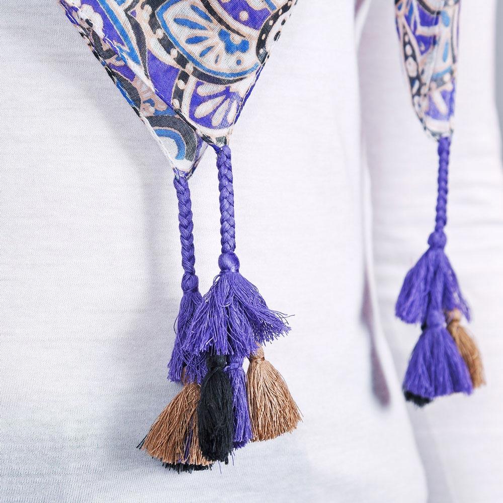 AT-04313-VF10-2-foulard-femme-cachemire-bleu