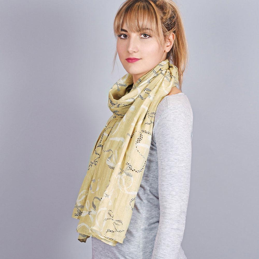 AT-04316-VF10-1-cheche-imprime-beige