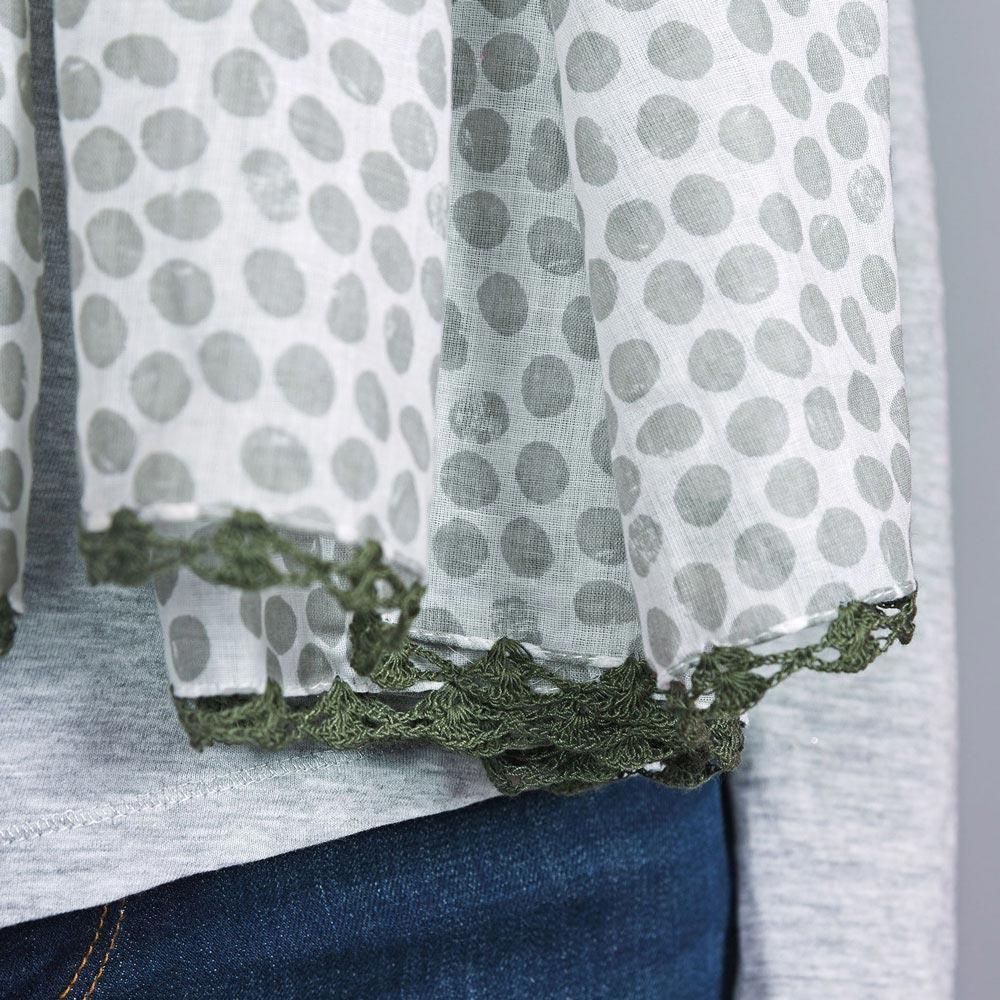 AT-04318-VF10-2-foulard-dentelle-pois-gris
