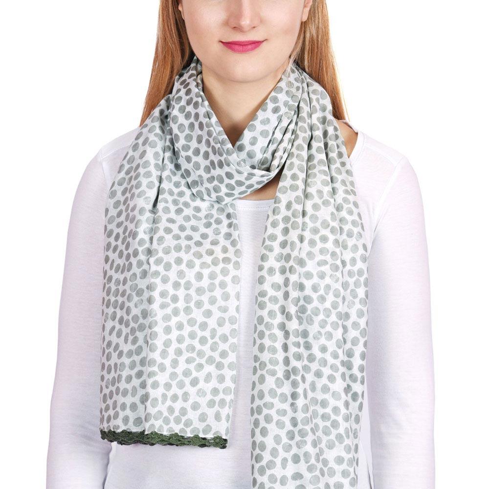 AT-04318-VF10-P-foulard-gris-pois-et-dentelle
