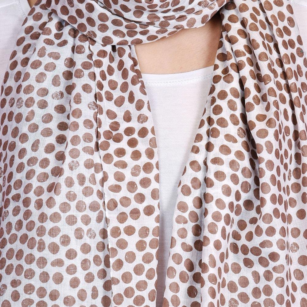 AT-04319-VF10-3-foulard-dentelle-beige-taupe-