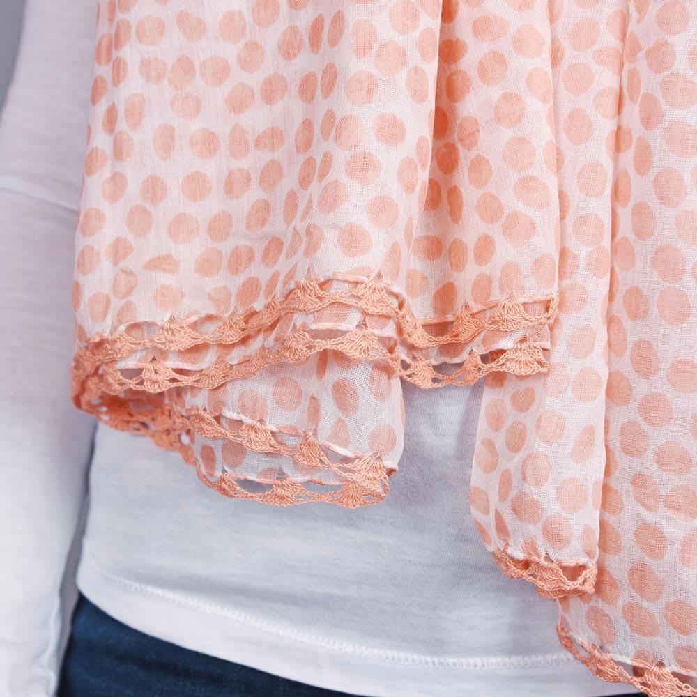 AT-04320-VF10-2-foulard-femme-dentelle-corail