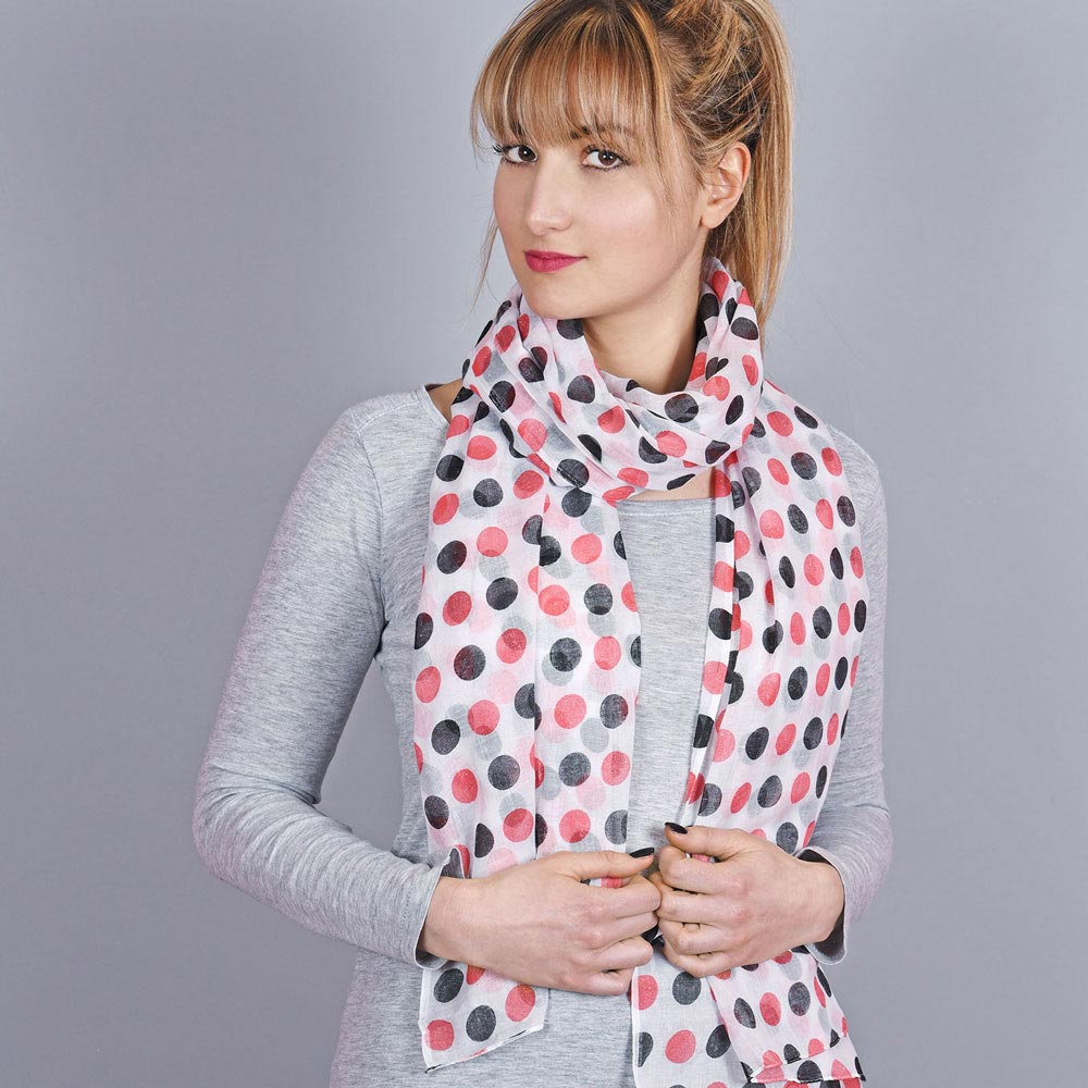 AT-04321-VF10-1-foulard-pois-rose