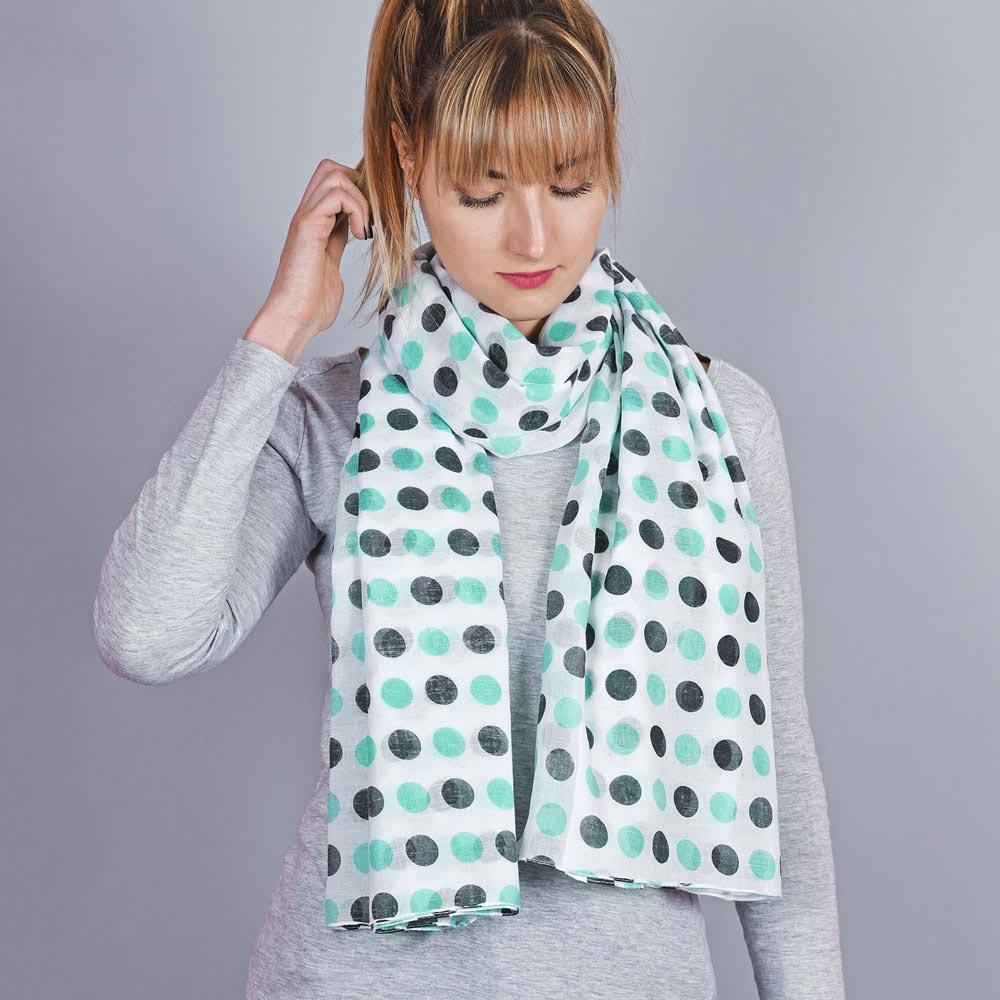 AT-04322-VF10-1-foulard-pois-aqua