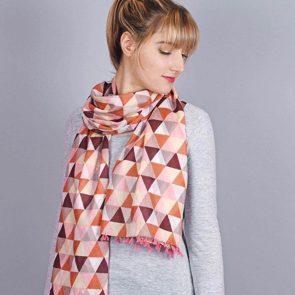 AT-04331-VF10-1-cheche-coton-triangles-rose