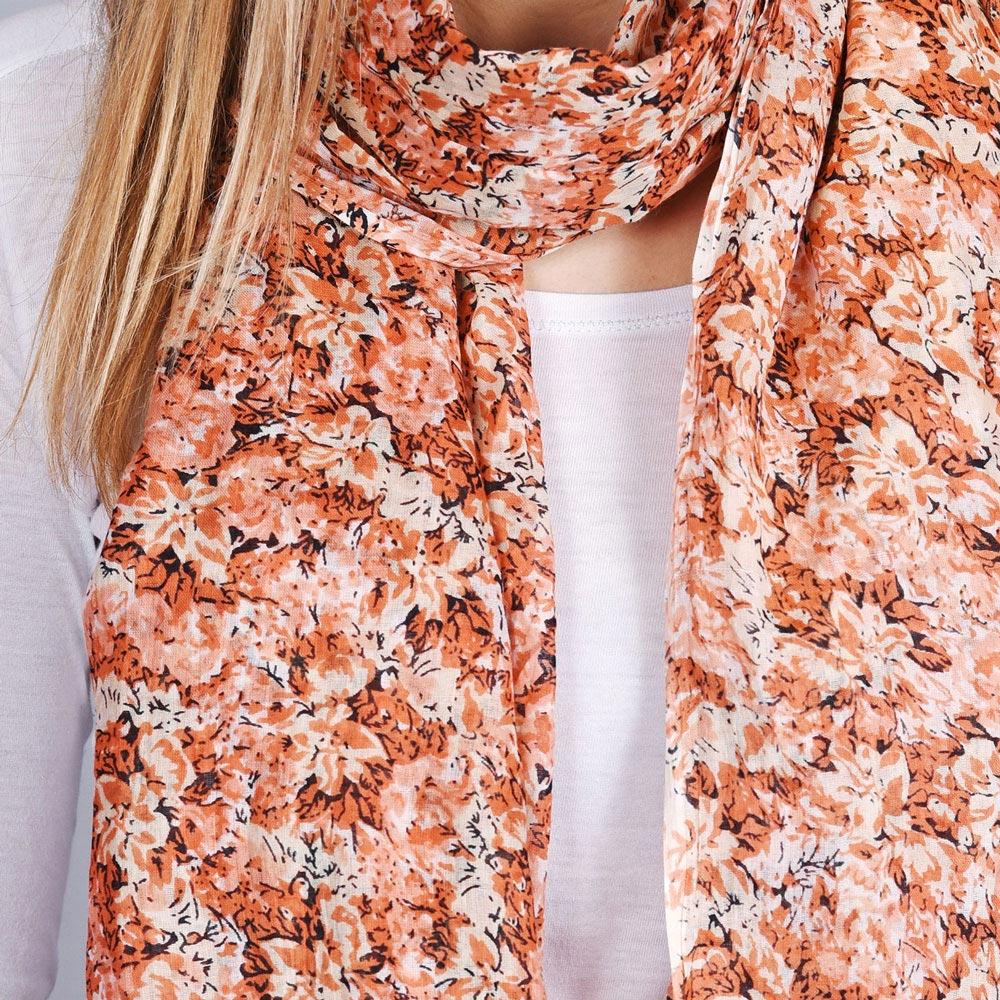 AT-04333-VF10-2-cheche-peche-coton-floral